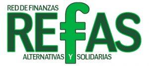 refas-green