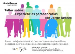 2016-05-31 parabancario_0