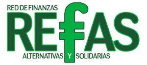 refas-green-300x134