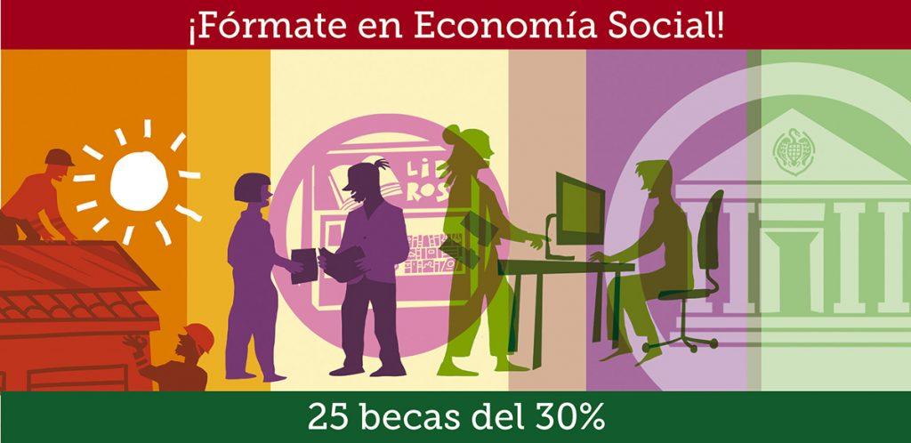 III Postgrado Economía Social y Solidaria